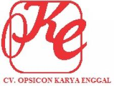 Welcome to Opsicon Indonesia
